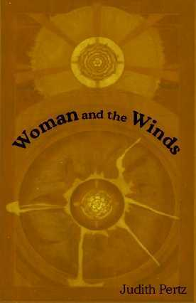 MC:Woman & the Winds
